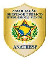 ANATHESP