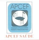 APCEF SAUDE