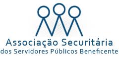ASSOCIACAO SECURITARIA