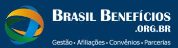 BRASIL BENEFICIOS