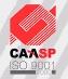 CAASP