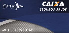 CAIXA SEGUROS