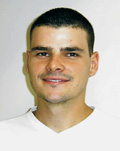 CARLOS EDUARDO SARILHO