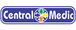 CENTRAL MEDIC