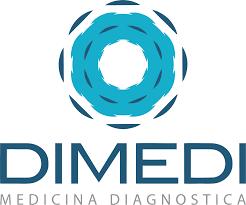 DIMEDI