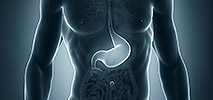 gastrocirurgia