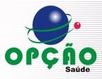 OPCAO SAUDE