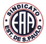 SINDICATO EAA