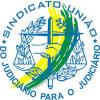 SINDICATO UNIAO