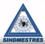 SINDMESTRES