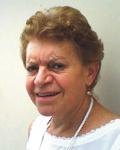 TEREZA FLESCH