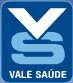VALE SAUDE
