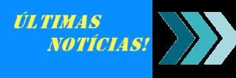 ULTIMAS NOTICIAS 2