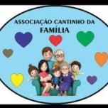 CANTINHO DA FAMILIA