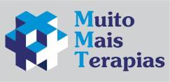 mmterapias_logo