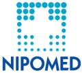 NIPOMED 2